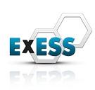 lisam-exess