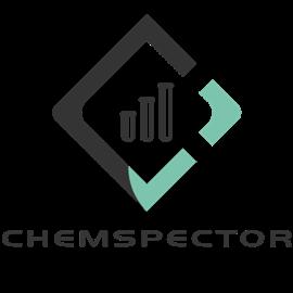 chemspector-logo