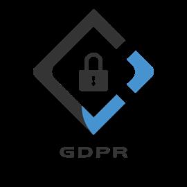 gdpr-logo