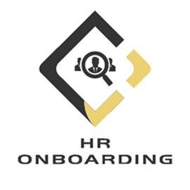 hr-onboarding-logo