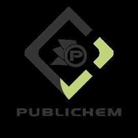 PubliChem-Logo
