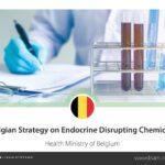 Belgien: Bericht über endokrin wirksame Chemikalien