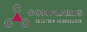 Complaris Logo